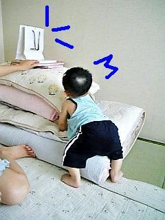 Image985~00.jpg