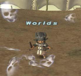 worlds.jpg