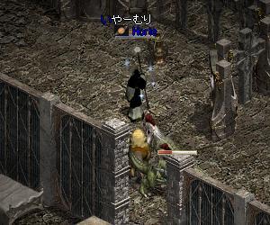20061219023502.jpg