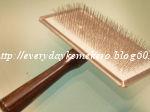 brush01.jpg