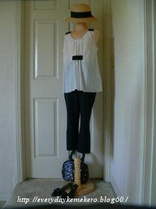 fashion20.jpg
