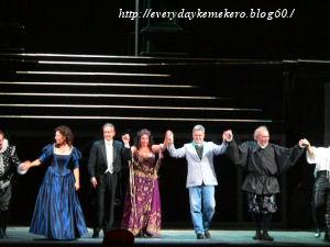 opera02.jpg