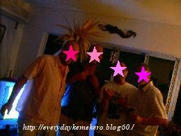 party01.jpg
