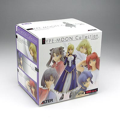 TYPE_MOON_box