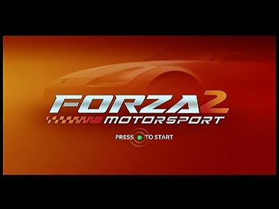 X-BOX360_FORZA2_01