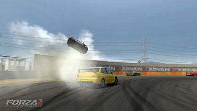 X-BOX360_FORZA2_crash_evo9_01