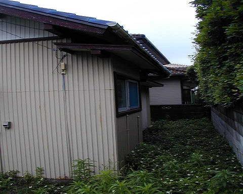 20070419203736.jpg