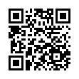 モバイルマニュアルのQRコード