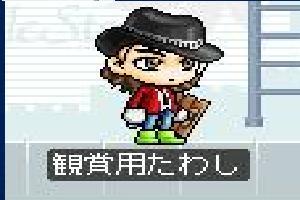Maple0155.jpg