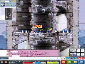 Maple0215.jpg