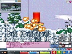 Maple0264.jpg