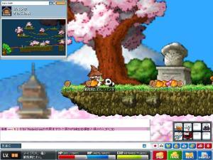 Maple0345.jpg