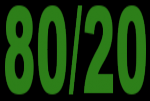 8020_0_1.png