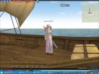 mabinogi_2007_01_14_002.jpg