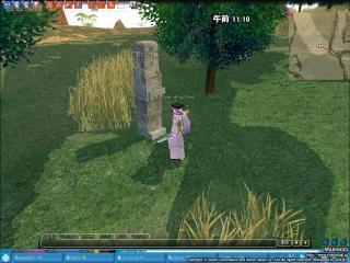 mabinogi_2007_01_14_004.jpg