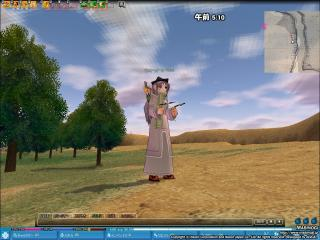 mabinogi_2007_01_14_005.jpg