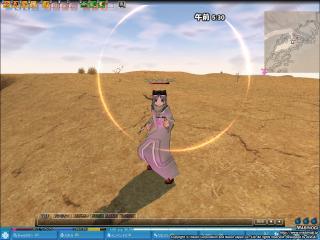 mabinogi_2007_01_14_008.jpg