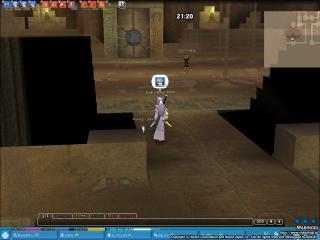 mabinogi_2007_01_23_006.jpg