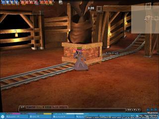 mabinogi_2007_01_23_010.jpg