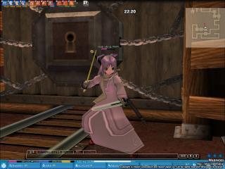 mabinogi_2007_01_23_011.jpg