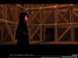 mabinogi_2007_01_23_012.jpg