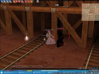 mabinogi_2007_01_23_013.jpg