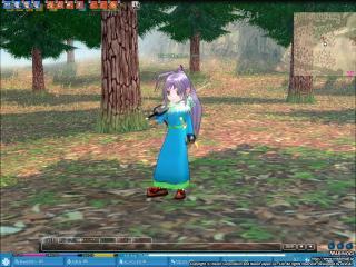 mabinogi_2007_01_26_005.jpg
