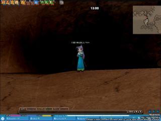 mabinogi_2007_01_26_012.jpg