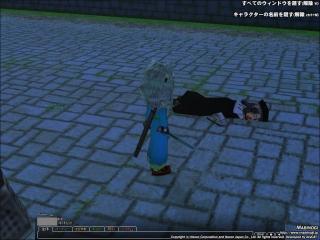 mabinogi_2007_01_26_022.jpg