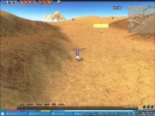 mabinogi_2007_02_05_001.jpg