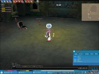 mabinogi_2007_02_07_001.jpg