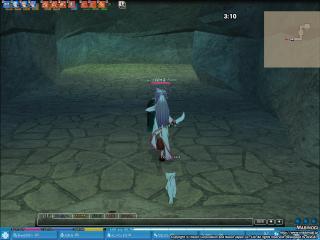 mabinogi_2007_02_08_021.jpg