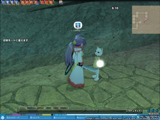 mabinogi_2007_02_08_022.jpg