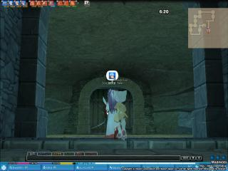 mabinogi_2007_02_08_023.jpg