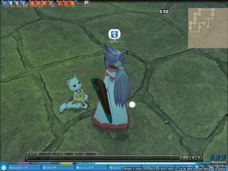 mabinogi_2007_02_08_024.jpg