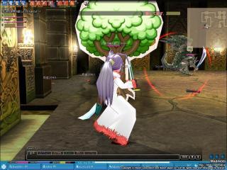 mabinogi_2007_02_10_015.jpg