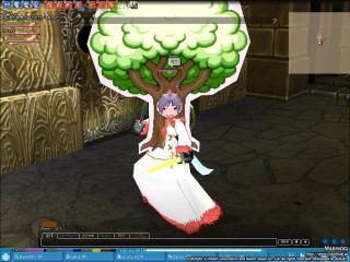 mabinogi_2007_02_10_017.jpg
