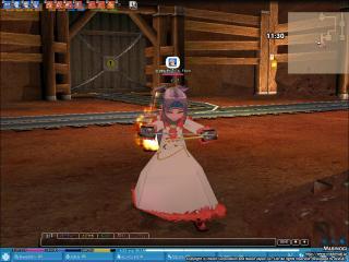 mabinogi_2007_02_12_002.jpg