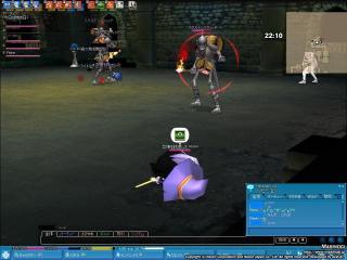 mabinogi_2007_02_20_003.jpg