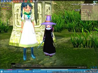 mabinogi_2007_02_21_014.jpg