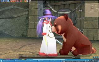 mabinogi_2007_03_07_002.jpg