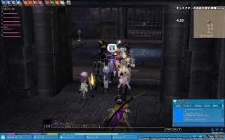mabinogi_2007_03_15_013.jpg
