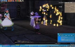 mabinogi_2007_03_15_026.jpg