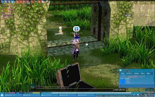 mabinogi_2007_03_24_007.jpg