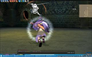 mabinogi_2007_04_22_017.jpg