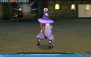 mabinogi_2007_04_22_019.jpg
