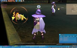 mabinogi_2007_04_22_039.jpg