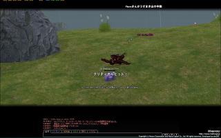 mabinogi_2007_04_25_005.jpg