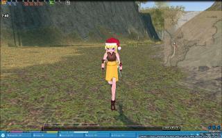 mabinogi_2007_04_27_003.jpg