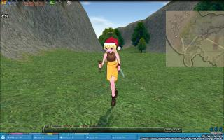 mabinogi_2007_04_27_005.jpg